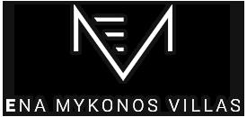 Elena Mykonos Villas